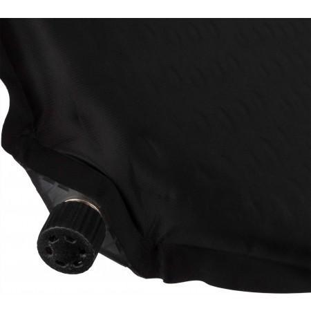 Saltea autogonflabilă - Head AKRON 30 - 3