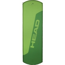Head FARGO 38 - Self-inflating sleeping pad