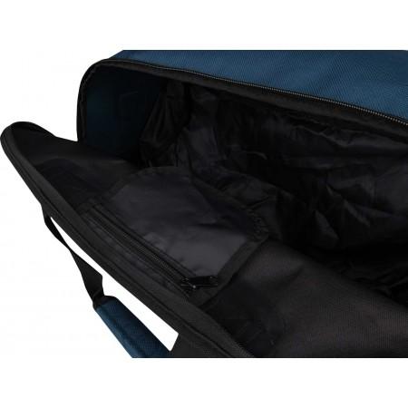 Sportovní taška - Umbro PRO TRAINING ELITE II LARGE HOLDALL - 4