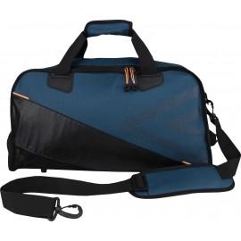 Umbro PRO TRAINING ELITE II LARGE HOLDALL - Športová taška