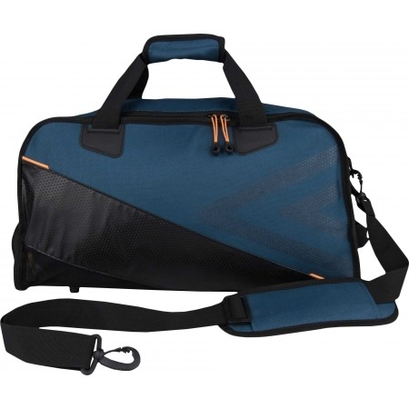 Sportovní taška - Umbro PRO TRAINING ELITE II LARGE HOLDALL - 1