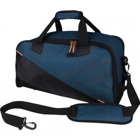 Sportovní taška - Umbro PRO TRAINING ELITE II LARGE HOLDALL - 2