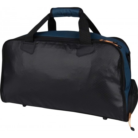 Sportovní taška - Umbro PRO TRAINING ELITE II LARGE HOLDALL - 3
