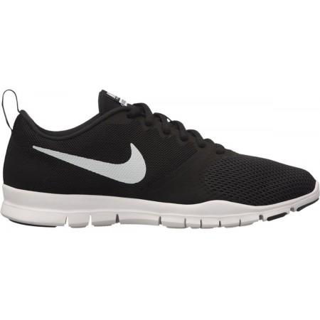 Дамски обувки за фитнес - Nike FLEX ESSENTIAL W - 1