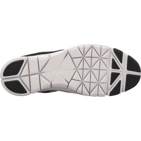 Дамски обувки за фитнес - Nike FLEX ESSENTIAL W - 2
