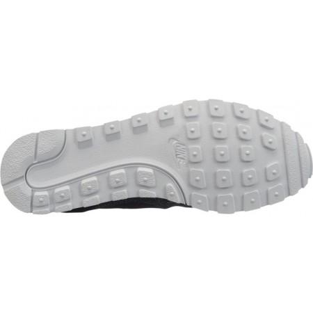 Дамски обувки - Nike MID RUNNER 2 ENG MESH RETRO 80S - 2