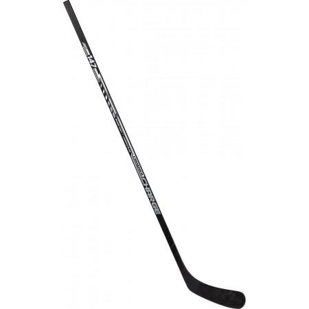 Juniorská hokejka - Crowned CHARGE 147 R - 2