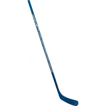 Juniorská hokejka - Crowned CHARGE 147 R