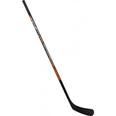 Juniorská hokejová hůl - Crowned CHARGE 147 R - 2
