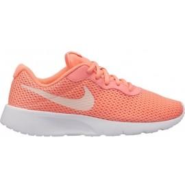 Nike TANJUN GS - Dětské boty