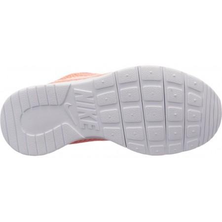 Încălțăminte de băieți - Nike TANJUN GS - 2