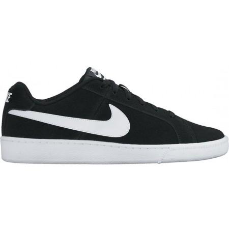 Men/'s Court Royale Suede Shoe Nike 819802-011