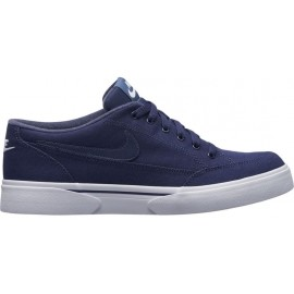 Nike GTS 16 TEXTILE
