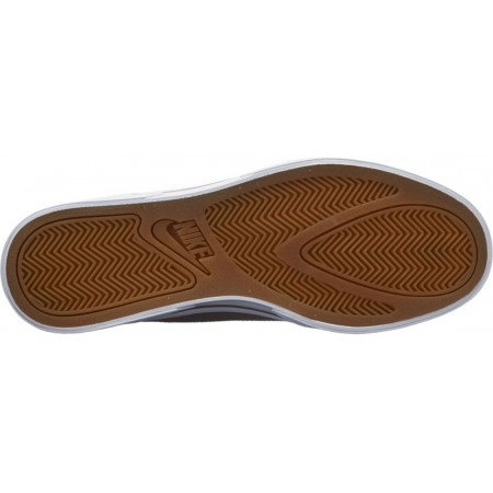 Pánska obuv - Nike GTS 16 TEXTILE - 2