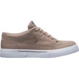 Nike GTS 16 TEXTILE - Pánska obuv