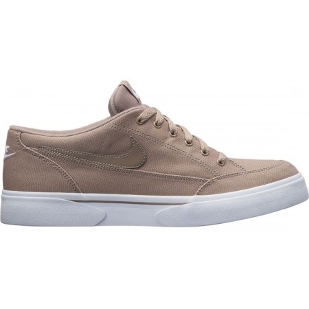 Pánska obuv - Nike GTS 16 TEXTILE - 1