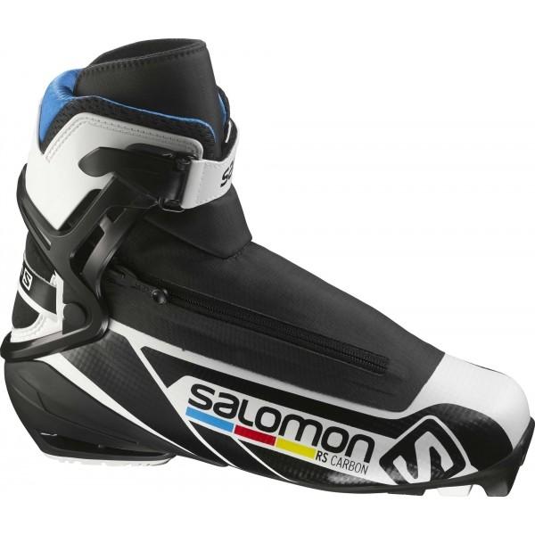 Salomon RS CARBON - Pánska obuv na bežky