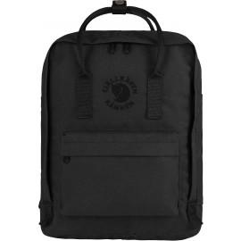 Fjällräven RE - KANKEN - Štýlový batoh pre každodenné použitie