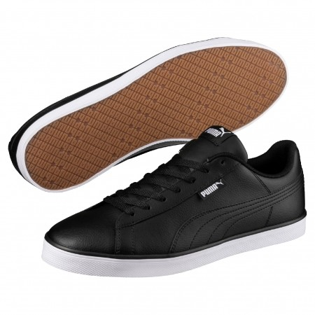Puma URBAN PLUS - Men's walking shoes