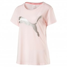 Puma URBAN SPORTS - Women's sports T-shirt