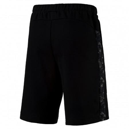 Herren Shorts - Puma ACTIVE HERO SHORTS - 2
