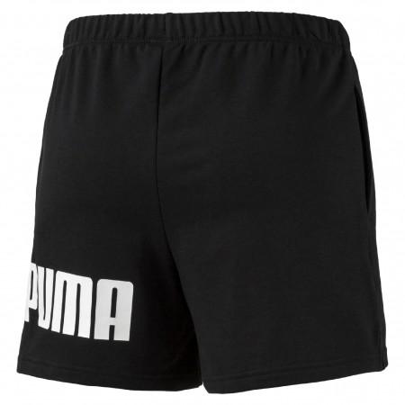Damen Sportshorts - Puma URBAN SPORTS W - 2