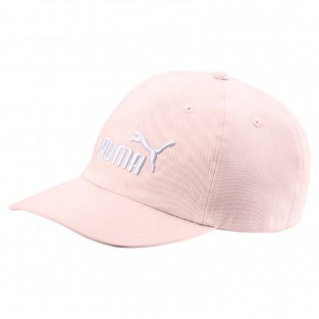 Puma ESS CAP - Baseball sapka