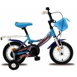 """Olpran JASPER 12 - Bicicletă copii de 12"""""""