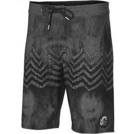 O'Neill PM HYPERFREAK ZIGEE - Pánské šortky do vody