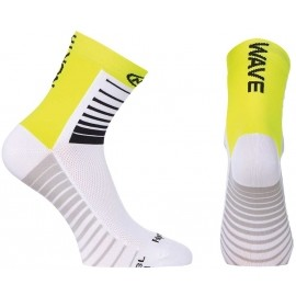 Northwave SONIC SOCKS - Men's cycling socks