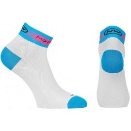 Northwave PEARL SOCKS W - Women's cycling socks