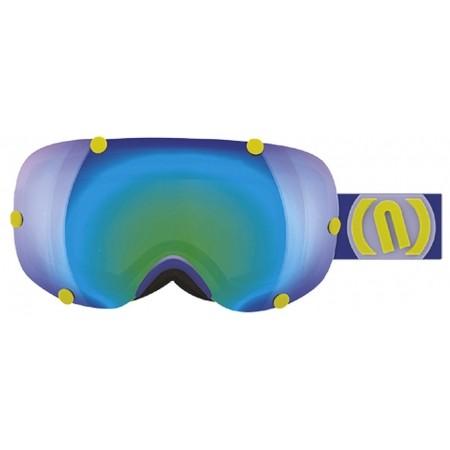 Neon OUT - Ski goggles