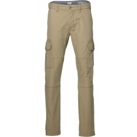O'Neill LM TAPERED CARGO PANTS - Herrenhose