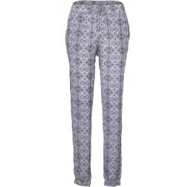 O'Neill LW BEACHY BEACH PANTS - Dámské kalhoty