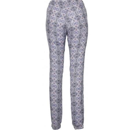 Dámské kalhoty - O'Neill LW BEACHY BEACH PANTS - 2