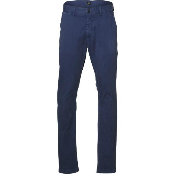 O'Neill LM FRIDAY NIGHT CHINO PANTS modrá 29 - Pánské kalhoty