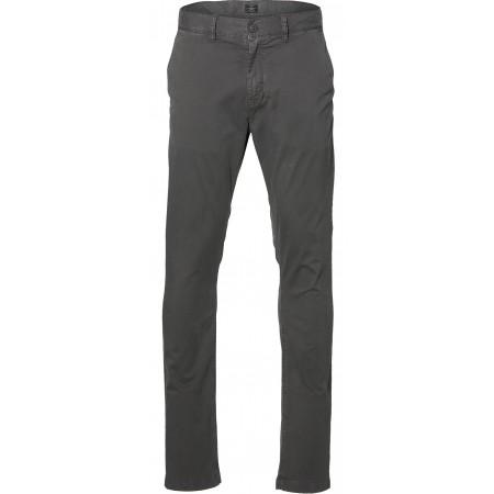 O'Neill LM FRIDAY NIGHT CHINO PANTS - Pánské kalhoty