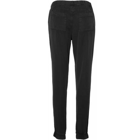 Dámske nohavice - O'Neill LW STRETCH WAIST CARGO PANTS - 2