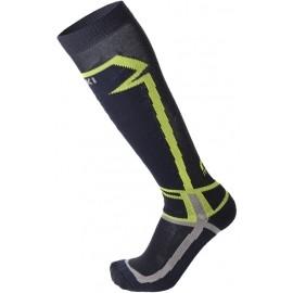 Mico SKI SOCK-BASIC - Skarpety narciarskie