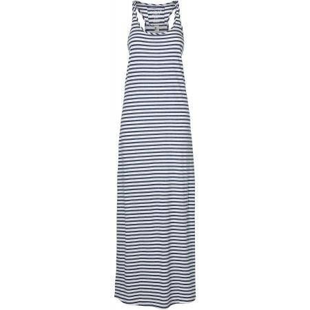 O'Neill LW ESSENTIALS RACERBACK DRESS - Dámské šaty