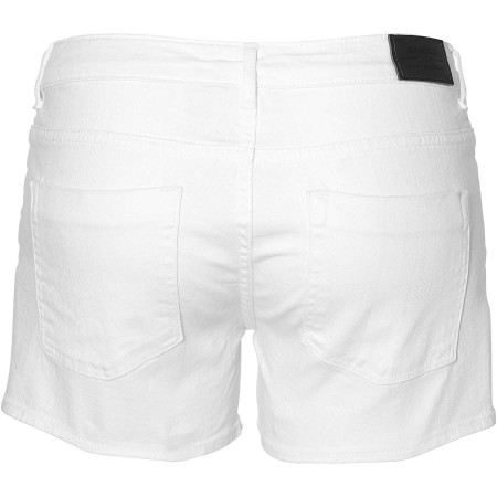 Women's shorts - O'Neill LW ESSENTIALS 5 PKT SHORTS - 2