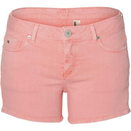 O'Neill LW ESSENTIALS 5 PKT SHORTS - Damen Shorts