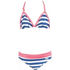 Axis TWO-PIECE SWIMSUIT