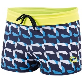 Axis SWIMMING TRUNKS