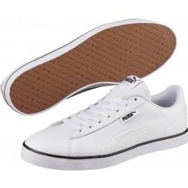 Puma URBAN PLUS - Pánska obuv