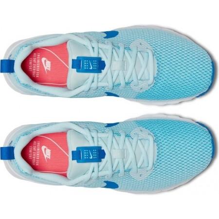 Дамски обувки - Nike AIR MAX MOTION LW SE SHOE - 4