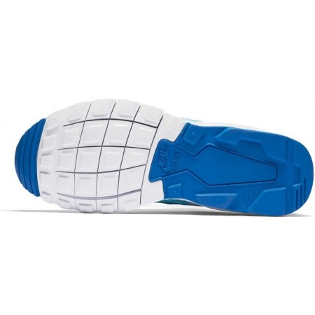 Дамски обувки - Nike AIR MAX MOTION LW SE SHOE - 5
