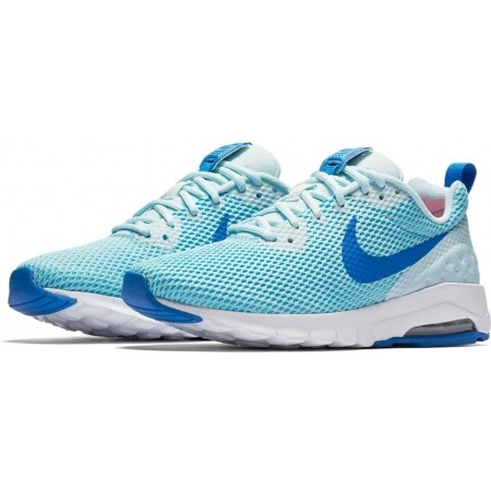 Дамски обувки - Nike AIR MAX MOTION LW SE SHOE - 3