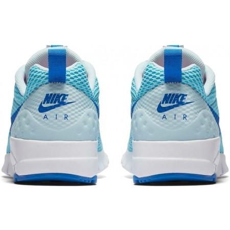 Дамски обувки - Nike AIR MAX MOTION LW SE SHOE - 6