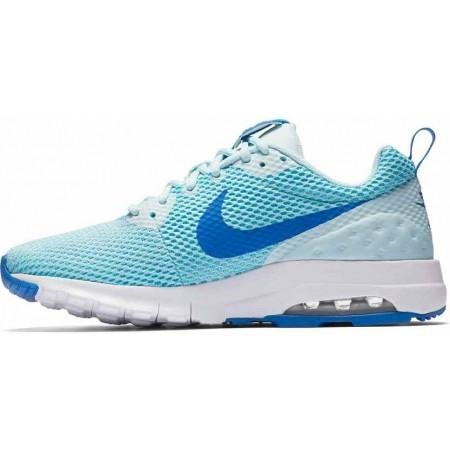 Дамски обувки - Nike AIR MAX MOTION LW SE SHOE - 2